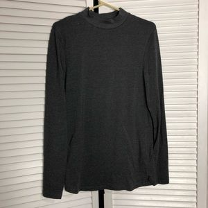 ASOS Long-sleeve shirt